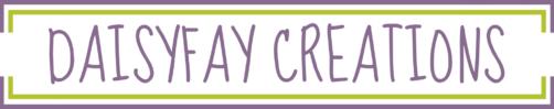 Daisyfay Creations